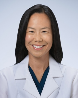 Jennifer F. Carney, MD